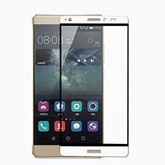 Pellicola in Vetro Temperato Protettiva Integrale Proteggi Schermo Film per Huawei Mate S Bianco