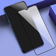 Pellicola in Vetro Temperato Protettiva Integrale Proteggi Schermo Film per Xiaomi Redmi 9 India Nero