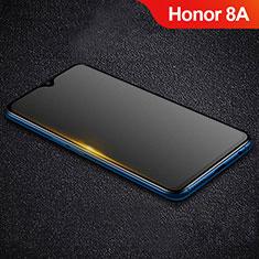 Pellicola in Vetro Temperato Protettiva Privacy Proteggi Schermo Film per Huawei Honor 8A Chiaro