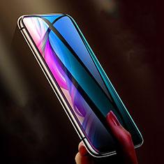 Pellicola in Vetro Temperato Protettiva Privacy Proteggi Schermo Film per Huawei Honor 9X Pro Chiaro