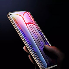 Pellicola in Vetro Temperato Protettiva Privacy Proteggi Schermo Film per Huawei P20 Lite (2019) Chiaro