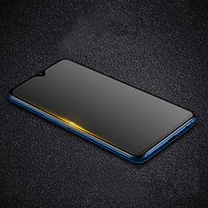 Pellicola in Vetro Temperato Protettiva Privacy Proteggi Schermo Film per Huawei Y6s Chiaro