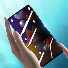 Pellicola in Vetro Temperato Protettiva Privacy Proteggi Schermo Film per Samsung Galaxy M31s Chiaro