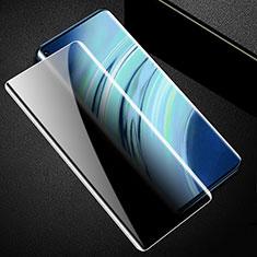 Pellicola in Vetro Temperato Protettiva Privacy Proteggi Schermo Film per Xiaomi Mi 11 5G Chiaro