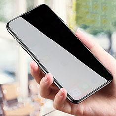 Pellicola in Vetro Temperato Protettiva Privacy Proteggi Schermo Film per Xiaomi Redmi 8A Chiaro
