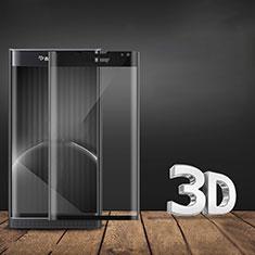 Pellicola in Vetro Temperato Protettiva Proteggi Schermo Film 3D per Blackberry Priv Chiaro