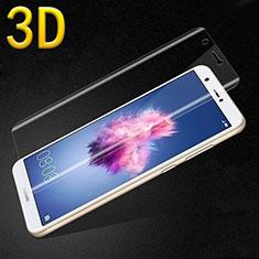 Pellicola in Vetro Temperato Protettiva Proteggi Schermo Film 3D per Huawei Honor 6C Chiaro