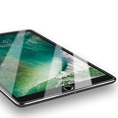 Pellicola in Vetro Temperato Protettiva Proteggi Schermo Film F03 per Apple iPad Pro 12.9 Chiaro