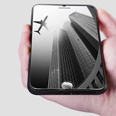 Pellicola in Vetro Temperato Protettiva Proteggi Schermo Film F12 per Apple iPhone 7 Plus Chiaro