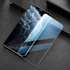 Pellicola in Vetro Temperato Protettiva Proteggi Schermo Film G01 per Apple iPhone 11 Pro Max Chiaro