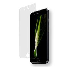 Pellicola in Vetro Temperato Protettiva Proteggi Schermo Film G01 per Apple iPhone 8 Plus Chiaro