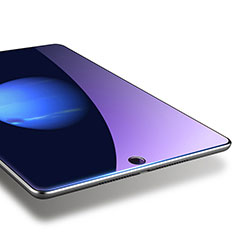 Pellicola in Vetro Temperato Protettiva Proteggi Schermo Film H01 per Apple iPad Mini 4 Chiaro