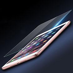Pellicola in Vetro Temperato Protettiva Proteggi Schermo Film H01 per Apple iPad Pro 9.7 Chiaro