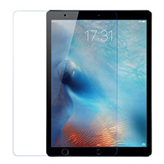 Pellicola in Vetro Temperato Protettiva Proteggi Schermo Film H02 per Apple iPad Air Chiaro