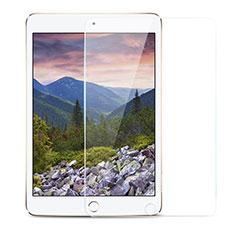 Pellicola in Vetro Temperato Protettiva Proteggi Schermo Film per Apple iPad 4 Chiaro