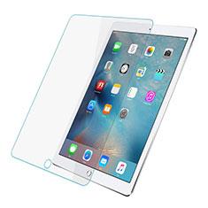 Pellicola in Vetro Temperato Protettiva Proteggi Schermo Film per Apple iPad Air 2 Chiaro