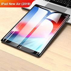 Pellicola in Vetro Temperato Protettiva Proteggi Schermo Film per Apple iPad Air 3 Chiaro