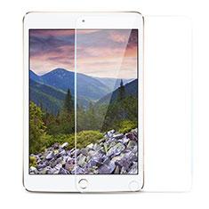 Pellicola in Vetro Temperato Protettiva Proteggi Schermo Film per Apple iPad Mini 2 Chiaro