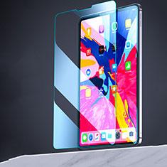 Pellicola in Vetro Temperato Protettiva Proteggi Schermo Film per Apple iPad Pro 11 (2020) Chiaro