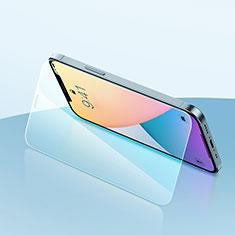 Pellicola in Vetro Temperato Protettiva Proteggi Schermo Film per Apple iPhone 12 Pro Chiaro