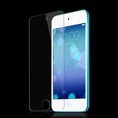 Pellicola in Vetro Temperato Protettiva Proteggi Schermo Film per Apple iPod Touch 5 Chiaro
