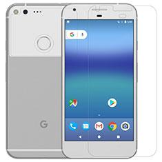 Pellicola in Vetro Temperato Protettiva Proteggi Schermo Film per Google Pixel XL Chiaro