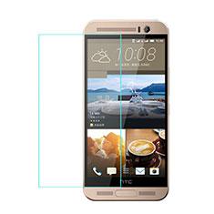 Pellicola in Vetro Temperato Protettiva Proteggi Schermo Film per HTC One Me Chiaro