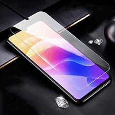 Pellicola in Vetro Temperato Protettiva Proteggi Schermo Film per Huawei Enjoy 20 5G Chiaro