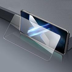 Pellicola in Vetro Temperato Protettiva Proteggi Schermo Film per Huawei Enjoy 20 Plus 5G Chiaro