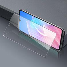 Pellicola in Vetro Temperato Protettiva Proteggi Schermo Film per Huawei Enjoy 20 Pro 5G Chiaro