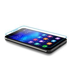 Pellicola in Vetro Temperato Protettiva Proteggi Schermo Film per Huawei Honor 6 Chiaro
