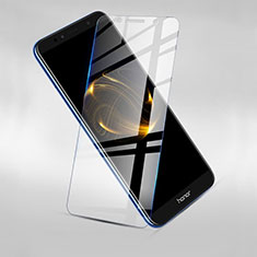 Pellicola in Vetro Temperato Protettiva Proteggi Schermo Film per Huawei Honor 7A Chiaro
