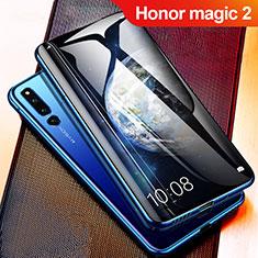 Pellicola in Vetro Temperato Protettiva Proteggi Schermo Film per Huawei Honor Magic 2 Chiaro