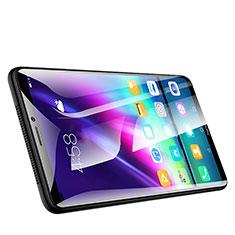 Pellicola in Vetro Temperato Protettiva Proteggi Schermo Film per Huawei Honor Note 10 Chiaro