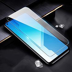 Pellicola in Vetro Temperato Protettiva Proteggi Schermo Film per Huawei Honor Play4 5G Chiaro
