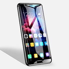 Pellicola in Vetro Temperato Protettiva Proteggi Schermo Film per Huawei Honor V10 Chiaro