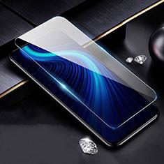 Pellicola in Vetro Temperato Protettiva Proteggi Schermo Film per Huawei Honor X10 5G Chiaro