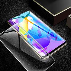 Pellicola in Vetro Temperato Protettiva Proteggi Schermo Film per Huawei Honor X10 Max 5G Chiaro