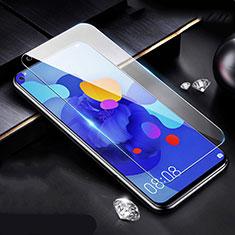 Pellicola in Vetro Temperato Protettiva Proteggi Schermo Film per Huawei Nova 5i Pro Chiaro
