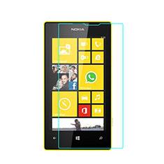 Pellicola in Vetro Temperato Protettiva Proteggi Schermo Film per Nokia Lumia 525 Chiaro
