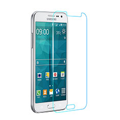 Pellicola in Vetro Temperato Protettiva Proteggi Schermo Film per Samsung Galaxy Core Prime G360F G360GY Chiaro