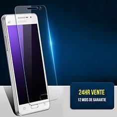 Pellicola in Vetro Temperato Protettiva Proteggi Schermo Film per Samsung Galaxy Grand Prime SM-G530H Chiaro