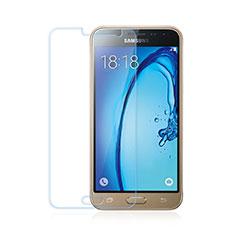 Pellicola in Vetro Temperato Protettiva Proteggi Schermo Film per Samsung Galaxy J3 Chiaro