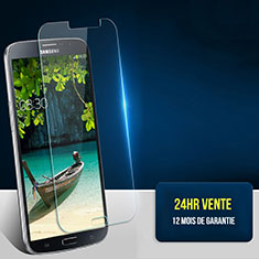 Pellicola in Vetro Temperato Protettiva Proteggi Schermo Film per Samsung Galaxy Mega 6.3 i9200 i9205 Chiaro