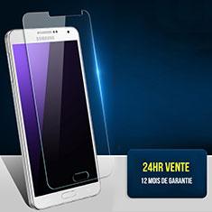 Pellicola in Vetro Temperato Protettiva Proteggi Schermo Film per Samsung Galaxy Note 3 Neo N7505 Lite Duos N7502 Chiaro