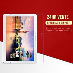 Pellicola in Vetro Temperato Protettiva Proteggi Schermo Film per Samsung Galaxy Note Pro 12.2 P900 LTE Chiaro