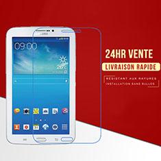 Pellicola in Vetro Temperato Protettiva Proteggi Schermo Film per Samsung Galaxy Tab 3 7.0 P3200 T210 T215 T211 Chiaro