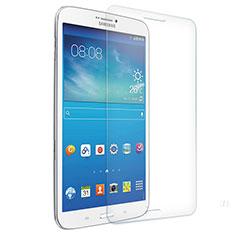 Pellicola in Vetro Temperato Protettiva Proteggi Schermo Film per Samsung Galaxy Tab 3 8.0 SM-T311 T310 Chiaro