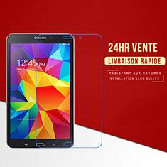 Pellicola in Vetro Temperato Protettiva Proteggi Schermo Film per Samsung Galaxy Tab 4 8.0 T330 T331 T335 WiFi Chiaro