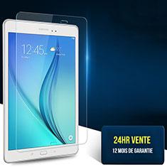 Pellicola in Vetro Temperato Protettiva Proteggi Schermo Film per Samsung Galaxy Tab A 9.7 T550 T555 Chiaro